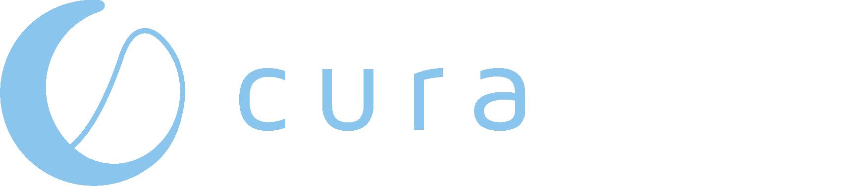 curadocs Logo